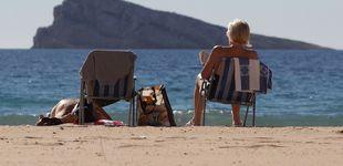 Post de El exceso de viviendas alerta a la Costa del Sol, mientras la Costa Blanca aguanta el tipo