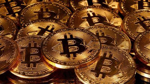 Bitcoin: el mayor riesgo es quedarse fuera