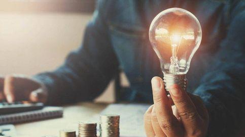 Todo lo que puedes hacer para ahorrar en tu factura de la luz y el gas