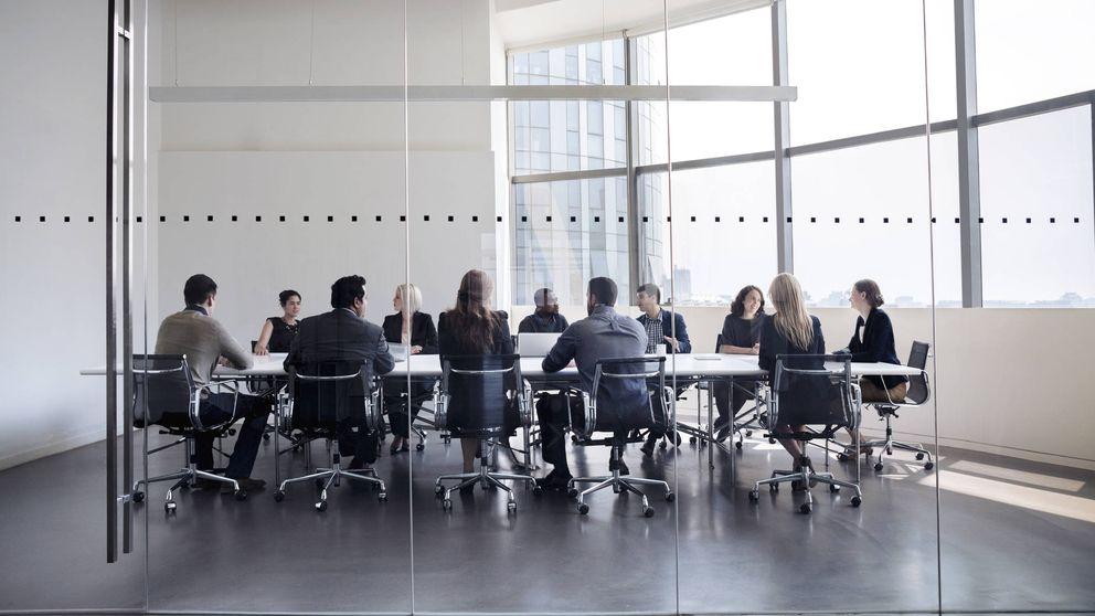 Las mejores frases sobre el trabajo, los negocios y la empresa