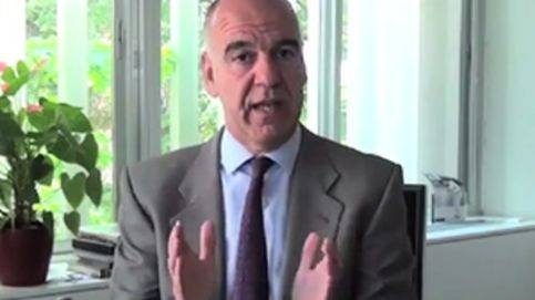 'Sell in may... and go away?: Tressis analiza el mercado de valores