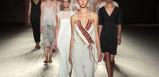 Post de Todo lo que necesitas saber de 080 Barcelona Fashion Week
