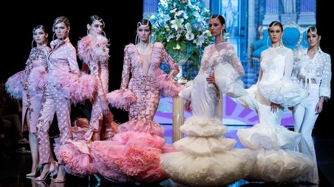 Agroturismo en Panamá y moda flamenca en Sevilla:dia en fotos