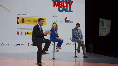 Ambicioso proyecto para que España lidere la movilidad sostenible del futuro