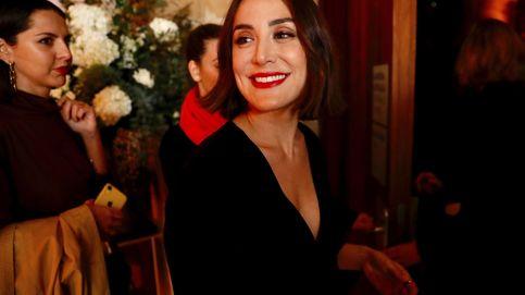 Sorpresas de la cuarentena: Tamara Falcó regresa este lunes a la televisión