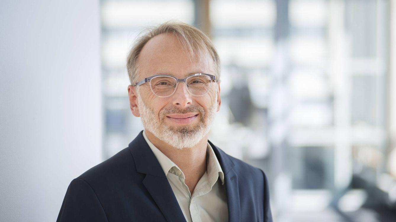 La Fiscalía de Hamburgo investiga a Oliver Schröm por el caso de los dividendos black
