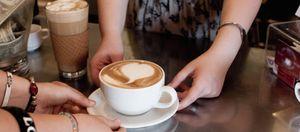 Foto: Todo lo que deberías saber sobre la cafeína