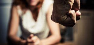 Post de La mejor salida para escapar de la violencia de género