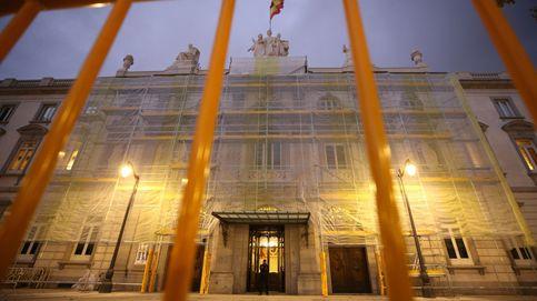 El Supremo confirma la pena de prisión para un hombre por abusar de una niña de 14 años
