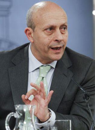 Foto: Wert pone en duda la calidad académica de las becas Erasmus
