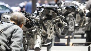 ¿Son las grandes empresas el motor de la economía?