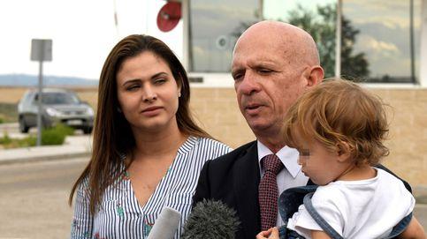 El fiscal defiende a EEUU: su acusación contra el Pollo Carvajal es imparcial
