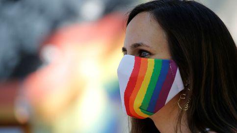 Danone, Telefónica y PwC avanzan en la inclusión del colectivo LGBTI