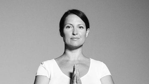 Apúntate a un retiro mindfulness en Menorca con la cuñada de Bimba Bosé