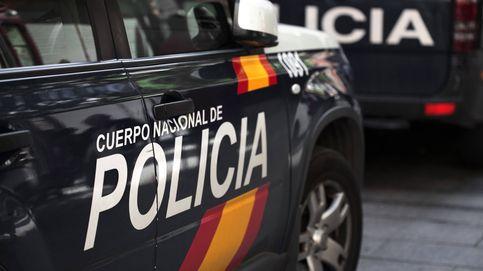 Hallan un cadáver en el maletero de un coche en Algeciras, Cádiz