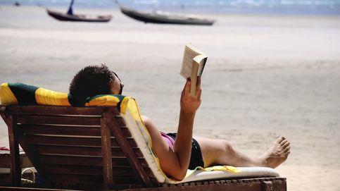 Los diez libros que deberías leer este verano, recomendados por JP Morgan