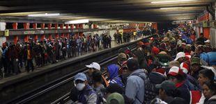 Post de Así viven los inmigrantes en EEUU bajo la incertidumbre que les causa Trump