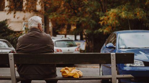 Varón, 86 años, quiere suicidarse con lejía. El hackeo más grave a un ayuntamiento español