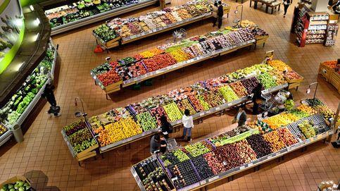 La importancia de las marcas de gran consumo, primer sector industrial