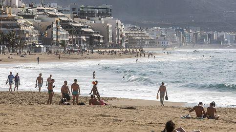 Hoteles cerrados o ya llenos: así se salda la polémica de los viajes del IMSERSO