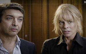 El cine español se pone en manos de Ricardo Darín