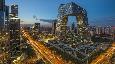 Los planes de China para su mercado de trabajo en 2030: ¿qué hará España?