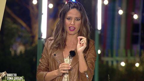Nuria Marín denuncia en IG amenazas  y alucina con la respuesta de la red social
