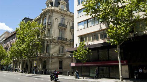 Quién es quién en la batalla por el ICAM, el colegio de abogados más grande de España