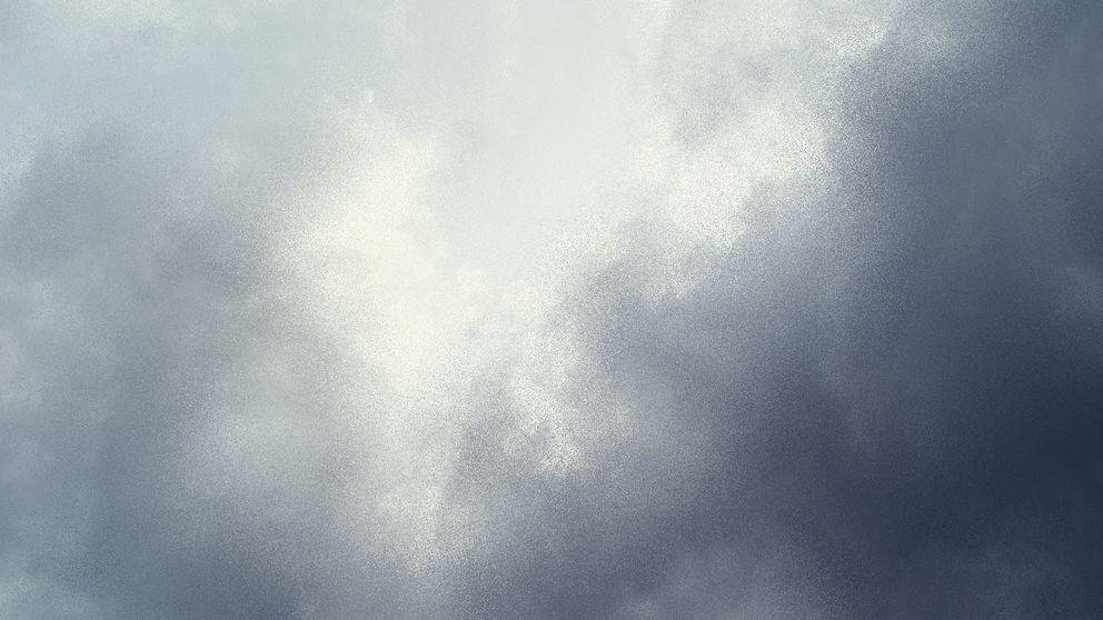 El tiempo en Barcelona: previsión meteorológica de hoy, martes 20 de octubre
