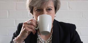 Post de ¿Qué pasará con el Brexit si May no consigue una holgada mayoría absoluta?