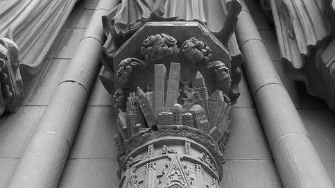 La 'segunda caída' de las Torres Gemelas que aún desconcierta a Nueva York