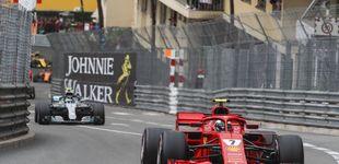 Post de Nueva polémica en Fórmula 1: las 'trampas' de Ferrari a los ojos de Mercedes