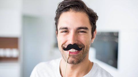 El bigote y los mejores que se han lucido a lo largo de la historia