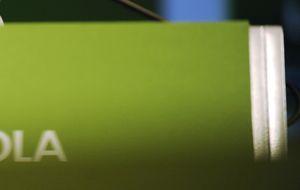 Iberdrola logra plusvalías de 95 millones con la venta de NNB