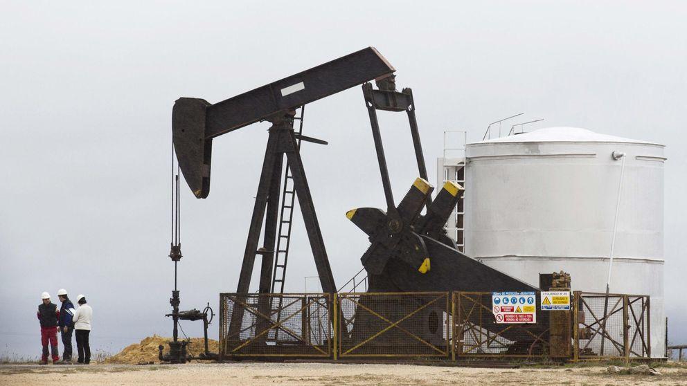 ¿Puede la OPEP reavivar el precio del petróleo?