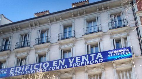 De 27 a 17M: la costosa venta de un proyecto de lujo de capital venezolano junto al Retiro