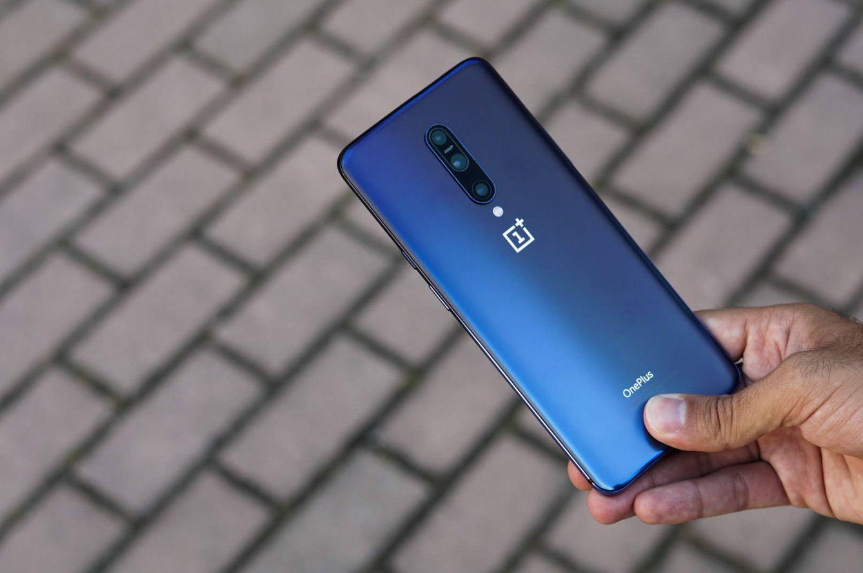 OnePlus 7 Pro: el móvil que sube a los 800€ para ofrecer lo mismo que los de 1200€