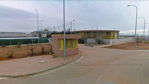 Acercan a dos presos de ETA, uno de ellos condenado por el asesinato del concejal Becerril