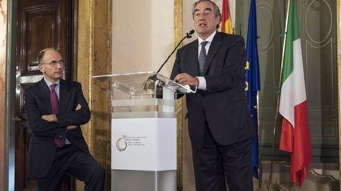 La CEOE alerta: el desafío catalán restará dos décimas al crecimiento este año