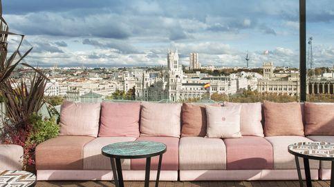 Cinco planes muy cool para exprimir Madrid este fin de semana
