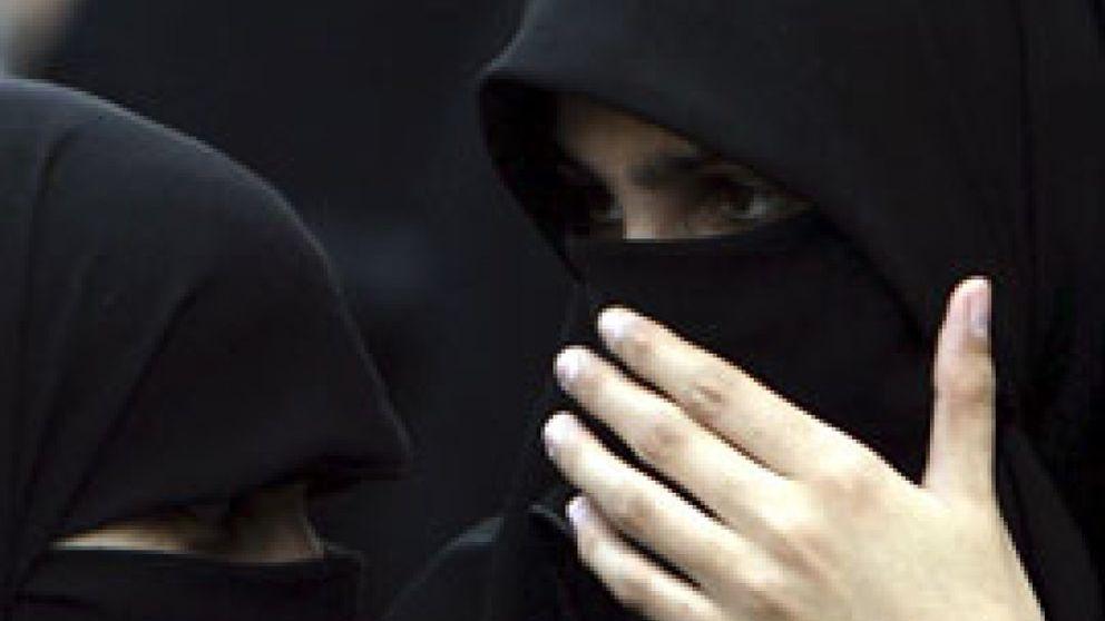 El Supremo anula la prohibición del burka en Lleida por limitar la libertad religiosa