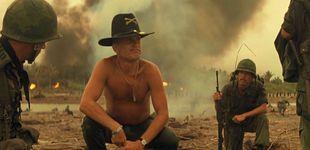 Post de Vuelve 'Apocalypse Now': cuando EEUU perdió la inocencia... y la cabeza