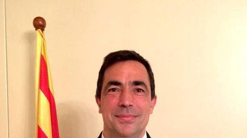 Pere Soler, nuevo director de los Mossos d'Esquadra: Los españoles me dais pena