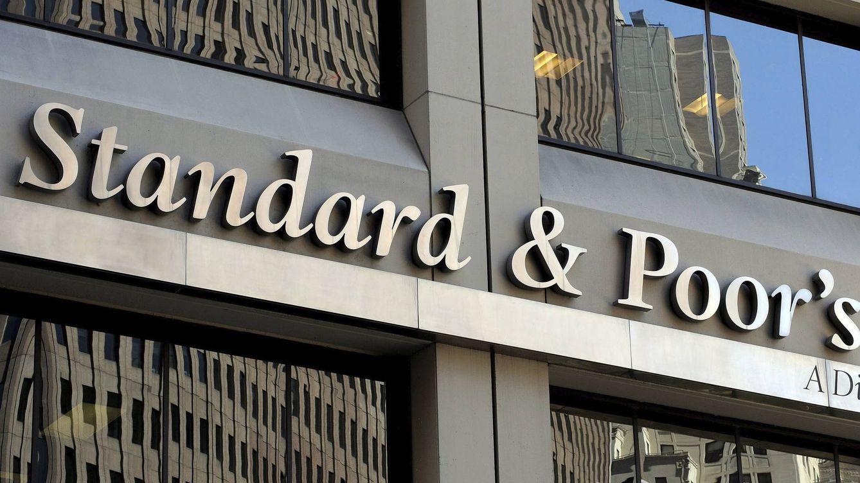 S&P avisa de que España está a la cola en capacidad de absorber los fondos europeos