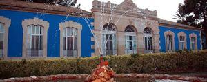 Foto: Del albornoz al esmoquin: El balneario más antiguo de España rescata la ópera como reclamo turístico