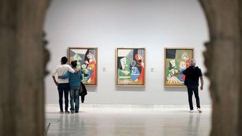 Este martes es el Día de los Museos: el mapa con actividades y exposiciones gratuitas