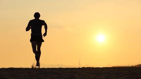Consejos de expertos para hacer ejercicio si hace calor
