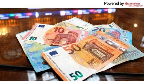 Los mercados temen un repunte de la inflación: ¿está justificado el miedo?