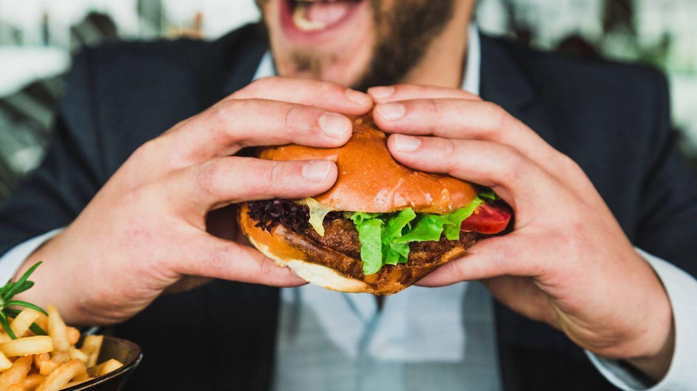 Es mejor optar por alimentos naturales y cocinados en casa. (Sanderdalhuisen para Unsplash)