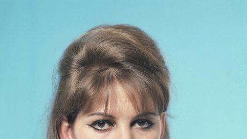 Claudia Cardinale, las curvas que volvieron loco a todo el mundo